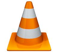 VLC 3.0 llega con soporte para Chromecast y HDR