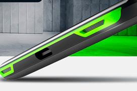 Una filtración en AnTuTu deja ver el posible smartphone gaming de Xiaomi