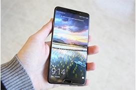 El sector de los smartphones registra su primera caída en ventas desde el 2004