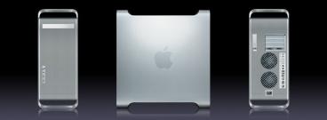 Espectaculares Mac con dos procesadores G5 de 64 bits a 2.5 Ghz, Imagen 3