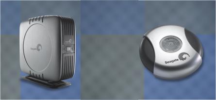 Discos duros sATA y ATA de unos increibles 400 GB de manos de Seagate, Imagen 3