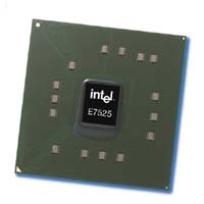 Intel presenta la nueva gama de procesadores Xeon, Imagen 3