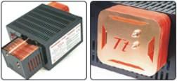 Primeras fuentes de alimentación de Thermaltake sin ventiladores, Imagen 2