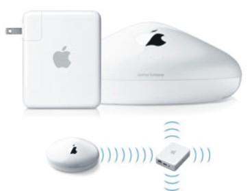 Se pone a la venta el AirPort Express, la esperadísima estación base móvil de Apple, Imagen 2