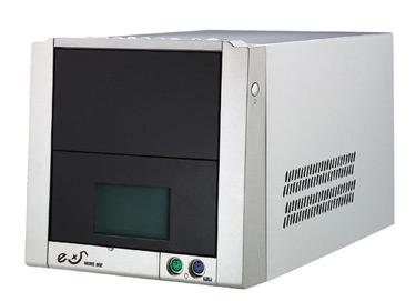 Concentra toda la potencia de tu AMD en un espacio reducido con Epox, Imagen 2