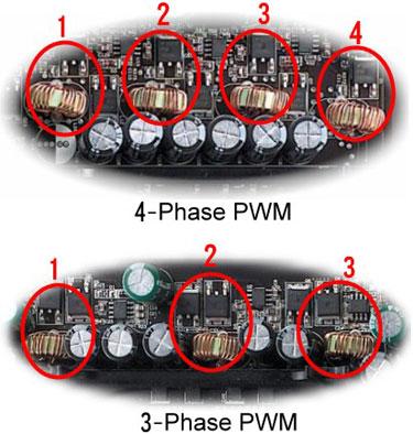 Nuevas placas base Aopen para la reciente plataforma de Pentium4, Imagen 2