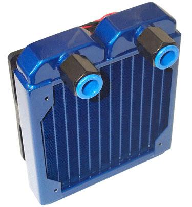 Mantén a raya la temperatura de tu procesador con la refrigeración líquida de Swiftnets, Imagen 2