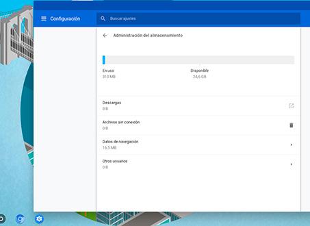 Como instalar y ejecutar CloudReady (Chrome OS) desde un
