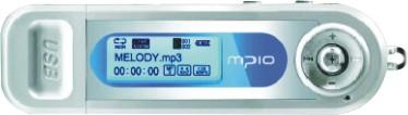 Nuevo Mpio FY300 multiformato, para usarlo cuando y como quieras, Imagen 1