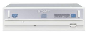 Sony lanza grabadoras de DVD capaces de completar los 4.7 GB en 6 minutos, Imagen 3