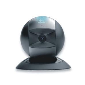 Logitech ofrece 640x480 px con su QuickCam Communicate, Imagen 2