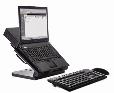 HP presenta sus portátiles de empresa, Imagen 2