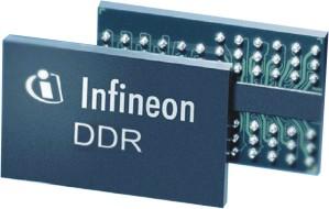 Infineon y Nanya preparados para fabricar memoria DRAM con tecnología de 90nm, Imagen 1