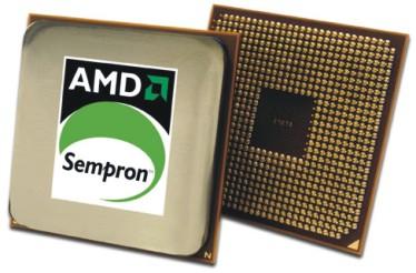 AMD empieza a despedirse de los 32 bits al introducir los Sempron de 64 bits, Imagen 1