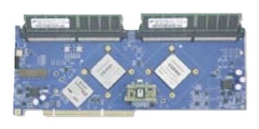 Tarjeta de proceso paralelo ClearSpeed CSX600 Pci Express con la potencia de 10 pcs, Imagen 1