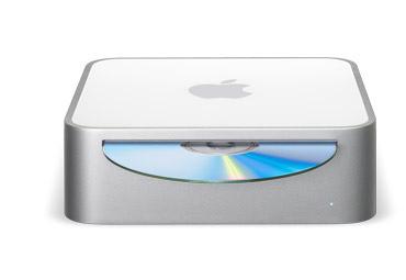 Los primeros Apple-Intel llegarán en Enero, Imagen 1