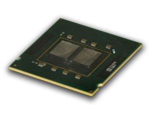 Intel anuncia un interesante Roadmap, Imagen 1