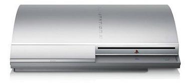 Sony necesita lanzar la PS3 en Abril, Imagen 1