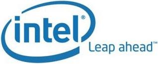 Intel un salto por delante, Imagen 1