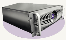 Flytech presenta SATABeast, NAS de hasta 24 terabytes, Imagen 1