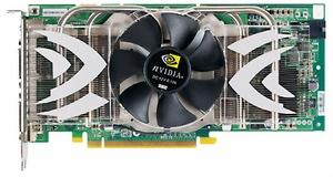 Primeros Benchmarks de 7900GT y 7900GTX, Imagen 1