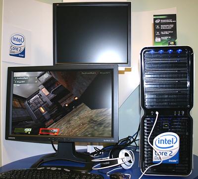 Dell presenta su nuevo XPS. XPS Renegade 700, Imagen 1
