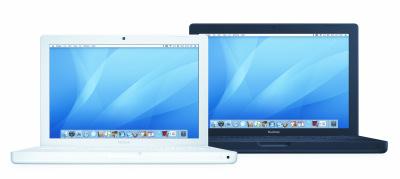 Apple presenta un nuevo MacBook y acaba la transición, Imagen 1