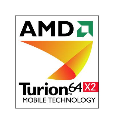 AMD contraataca con el Turion 64 de doble nucleo, Imagen 1
