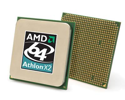 AMD presenta el AM2, Imagen 1