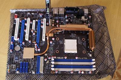 Interesante seguimiento del Computex, Imagen 1