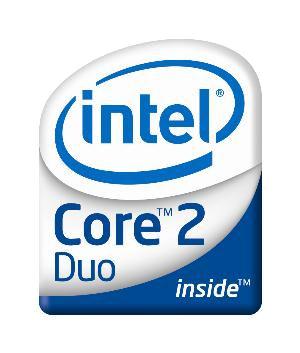 Intel presentara esta noche el Core 2 Duo, Imagen 1