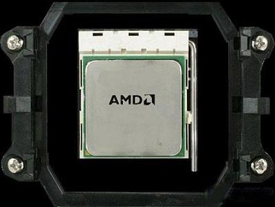 AMD tiene que bajar sus precios una media del 50%, Imagen 1