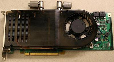 ¿Primeras fotos de una G80?, Imagen 1