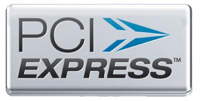 Ya se acerca el PCI Express 2.0, Imagen 1