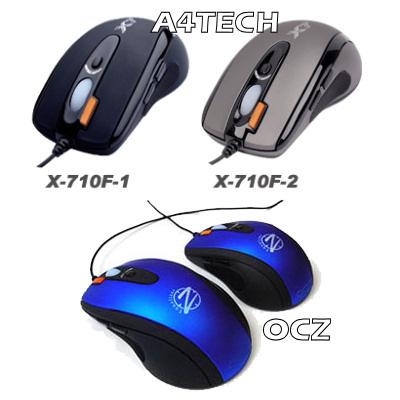 OCZ se mete en los ratones, y muy malamente, Imagen 1