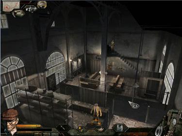 Noticias del Commandos 3, Imagen 1