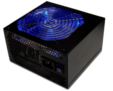 OCZ amplía su gama de fuentes con un nuevo modelo de 1010 vatios, Imagen 1