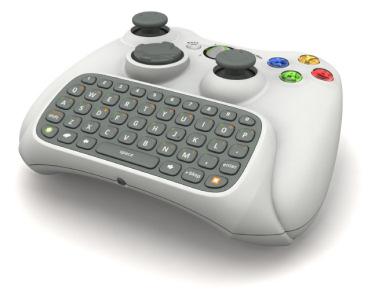 La X360 se prepara para su actualización de primavera con un teclado, Imagen 1