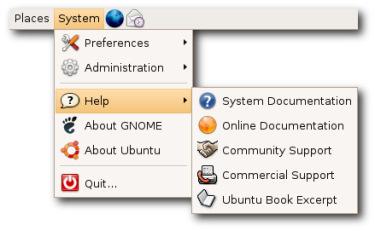 Ubuntu, el sistema operativo ING, tiene nueva versión en la calle, Imagen 1