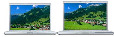 Apple actualiza los MacBook Pro, Imagen 1