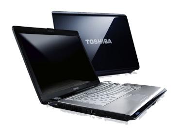 Toshiba anuncia su Santa Rosa de menos de 1000€, Imagen 1
