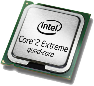 Intel introducira dos nuevos procesadores, Imagen 1