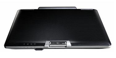 ASUS presenta su primer portátil DIY, Imagen 1