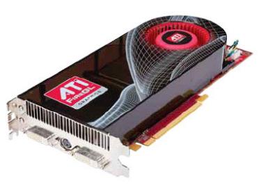 AMD presenta su nueva serie de tarjetas FireGL para aplicaciones profesionales, Imagen 1