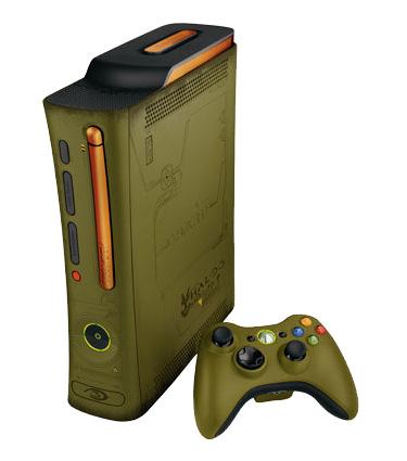 Halo 3 revoluciona la Xbox 360, Imagen 1