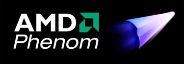 AMD planea sacar procesadores de tres núcleos, Imagen 1