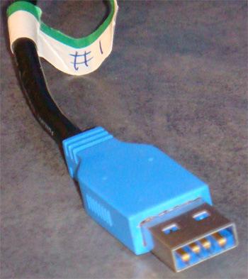 Intel adelanta las especificaciones de USB 3.0, Imagen 1