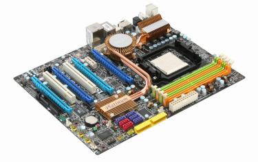AMD se prepara para el contraataque en Noviembre, Imagen 1