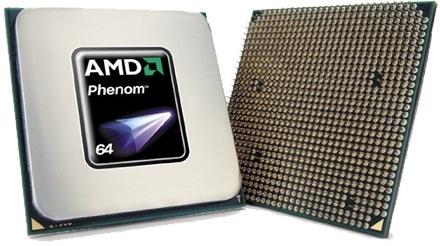 AMD presenta hoy su plataforma Spider, Imagen 1