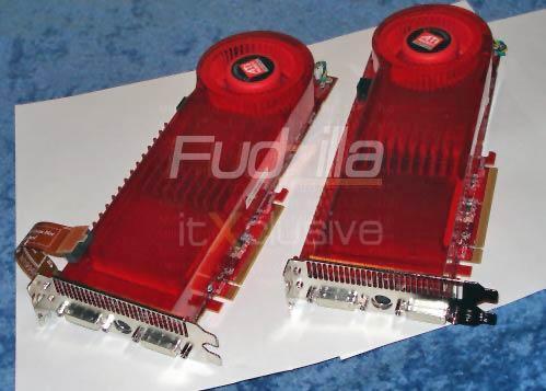 ATI hace oficial los nuevos R680, RV620 y el RV635, Imagen 1